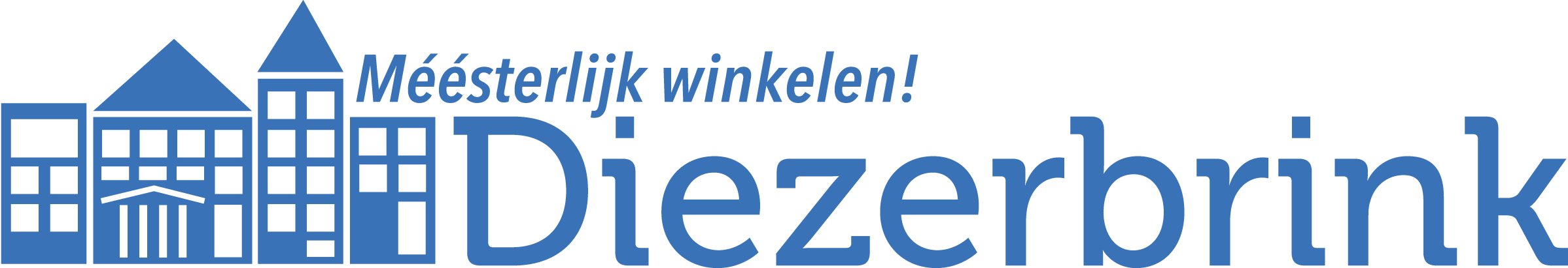 Winkeliersvereniging Diezerbrink